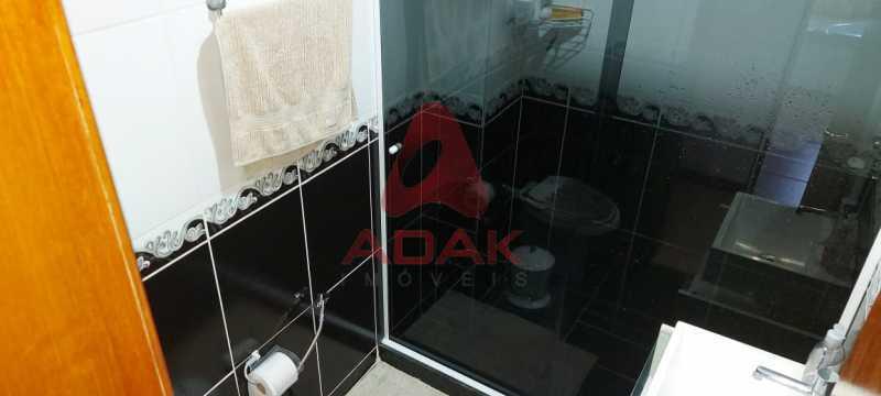 16. - Apartamento 2 quartos à venda Vila Isabel, Rio de Janeiro - R$ 288.900 - GRAP20016 - 17