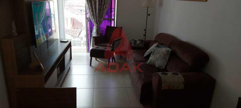 WhatsApp Image 2021-01-04 at 1 - Apartamento 2 quartos à venda Vila Isabel, Rio de Janeiro - R$ 288.900 - GRAP20016 - 25