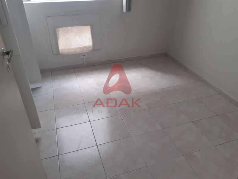 6 - Apartamento 1 quarto à venda Tijuca, Rio de Janeiro - R$ 350.000 - GRAP10005 - 8