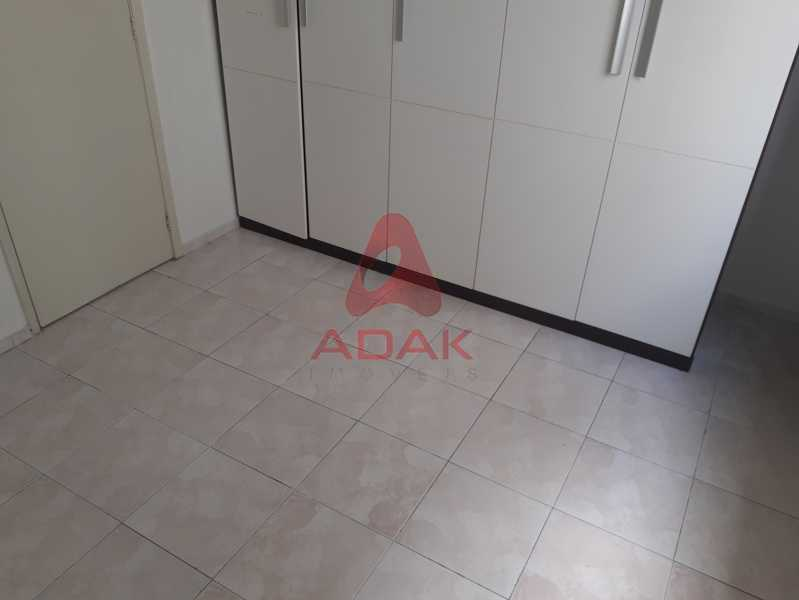 7 - Apartamento 1 quarto à venda Tijuca, Rio de Janeiro - R$ 350.000 - GRAP10005 - 9