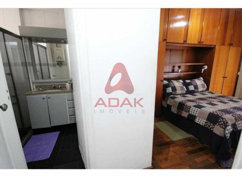 9 - Apartamento 3 quartos à venda Tijuca, Rio de Janeiro - R$ 1.599.800 - GRAP30012 - 10