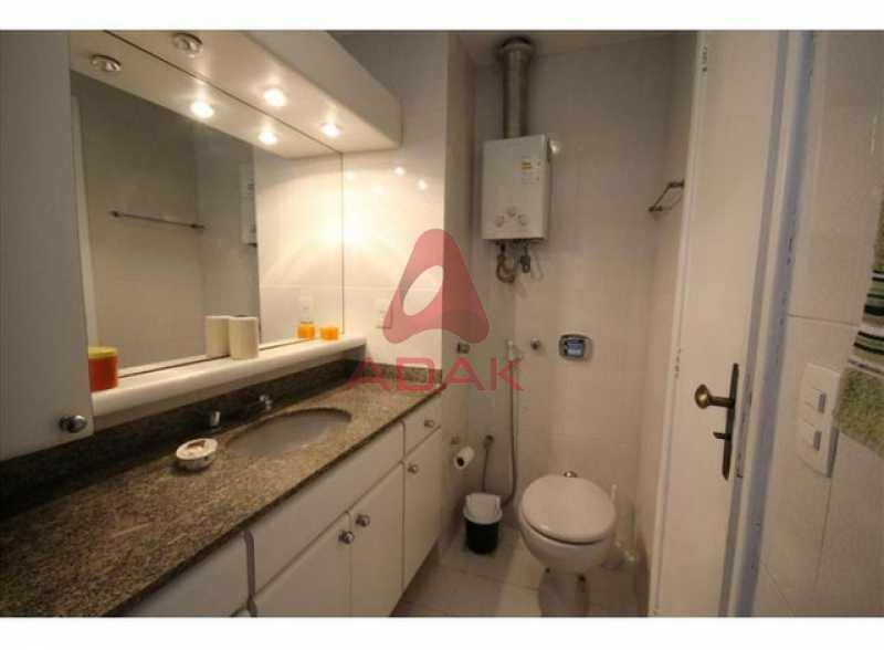 14 - Apartamento 3 quartos à venda Tijuca, Rio de Janeiro - R$ 1.599.800 - GRAP30012 - 15