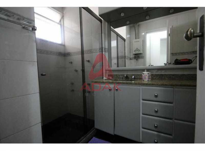 15 - Apartamento 3 quartos à venda Tijuca, Rio de Janeiro - R$ 1.599.800 - GRAP30012 - 16