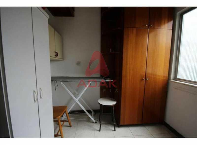 18 - Apartamento 3 quartos à venda Tijuca, Rio de Janeiro - R$ 1.599.800 - GRAP30012 - 20