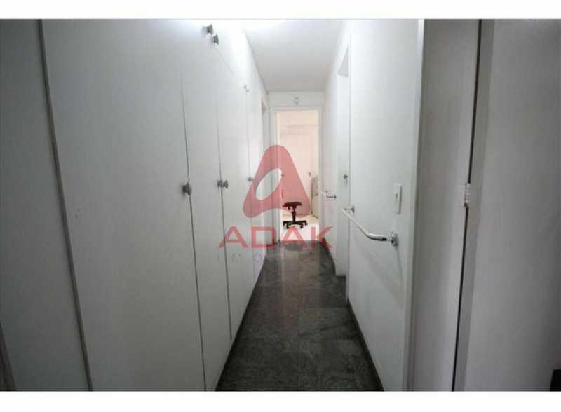19 - Apartamento 3 quartos à venda Tijuca, Rio de Janeiro - R$ 1.599.800 - GRAP30012 - 21