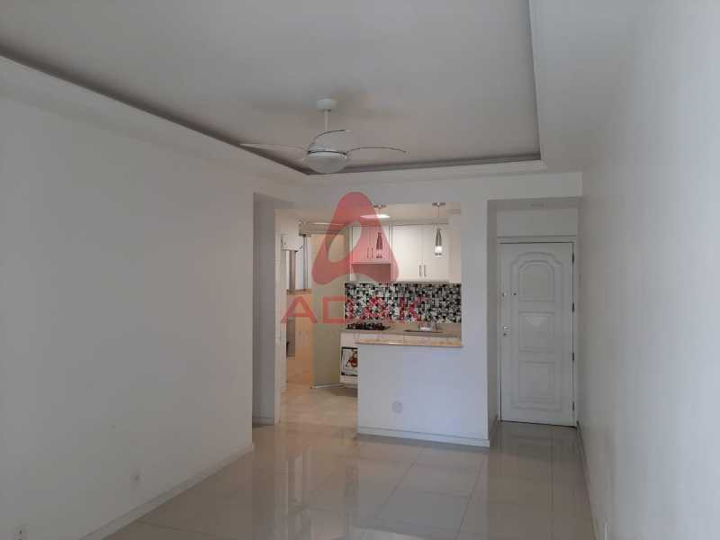 3. - Apartamento 2 quartos à venda Andaraí, Rio de Janeiro - R$ 494.000 - GRAP20018 - 4