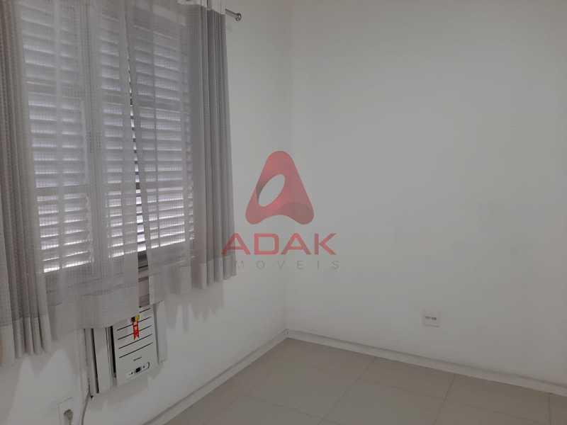 8. - Apartamento 2 quartos à venda Andaraí, Rio de Janeiro - R$ 494.000 - GRAP20018 - 12