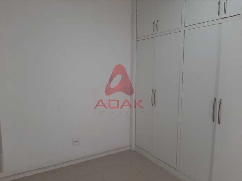 9. - Apartamento 2 quartos à venda Andaraí, Rio de Janeiro - R$ 494.000 - GRAP20018 - 13