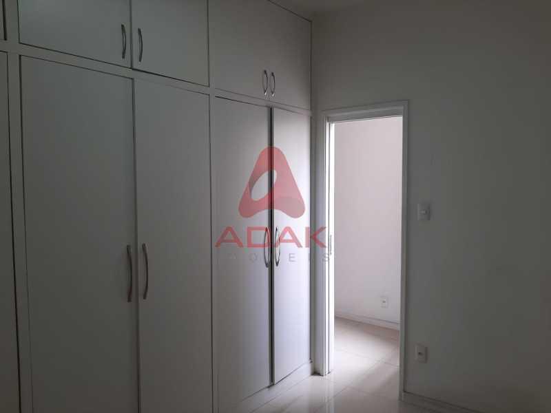 10. - Apartamento 2 quartos à venda Andaraí, Rio de Janeiro - R$ 494.000 - GRAP20018 - 14