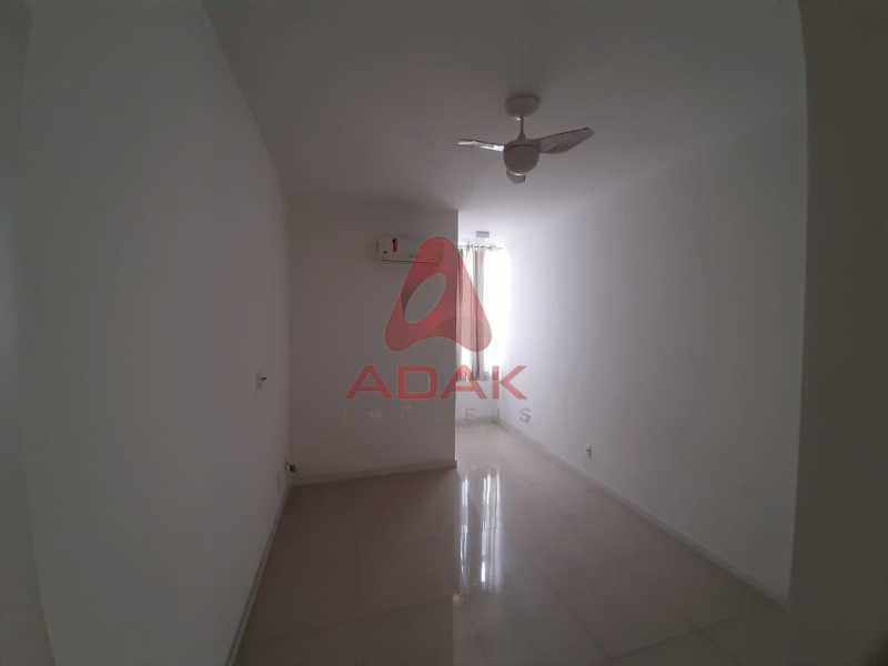 11. - Apartamento 2 quartos à venda Andaraí, Rio de Janeiro - R$ 494.000 - GRAP20018 - 15