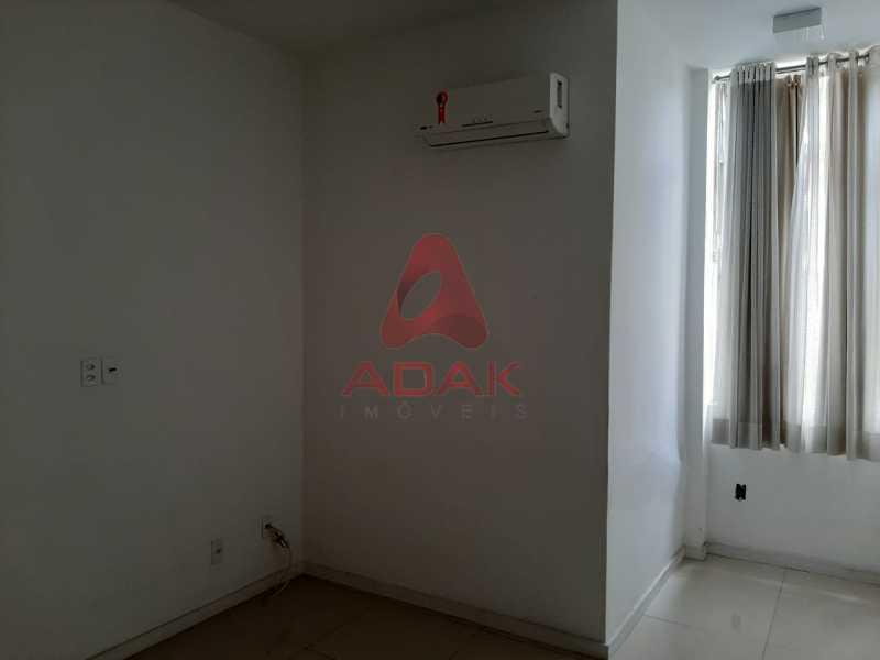 13. - Apartamento 2 quartos à venda Andaraí, Rio de Janeiro - R$ 494.000 - GRAP20018 - 17