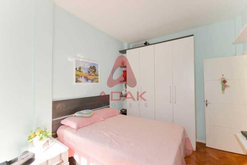 5.1. - Apartamento 2 quartos à venda Tijuca, Rio de Janeiro - R$ 231.000 - GRAP20019 - 7