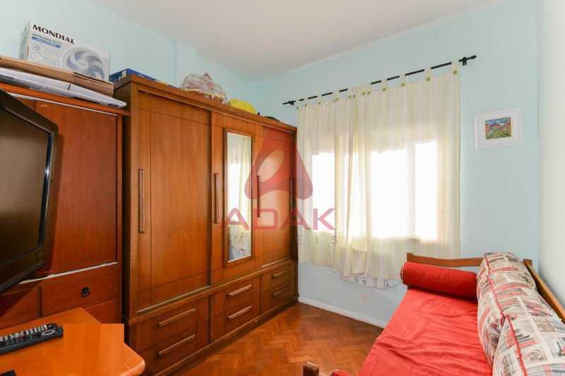 12. - Apartamento 2 quartos à venda Tijuca, Rio de Janeiro - R$ 231.000 - GRAP20019 - 14