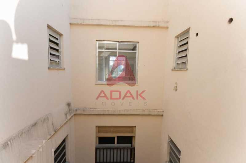 29. - Apartamento 2 quartos à venda Tijuca, Rio de Janeiro - R$ 231.000 - GRAP20019 - 21