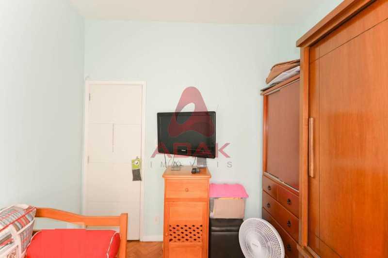 11. - Apartamento 2 quartos à venda Tijuca, Rio de Janeiro - R$ 231.000 - GRAP20019 - 13