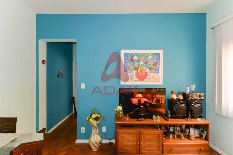 3. - Apartamento 2 quartos à venda Tijuca, Rio de Janeiro - R$ 231.000 - GRAP20019 - 4