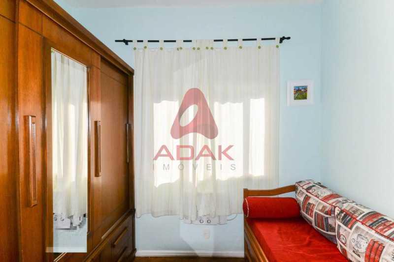 10. - Apartamento 2 quartos à venda Tijuca, Rio de Janeiro - R$ 231.000 - GRAP20019 - 12