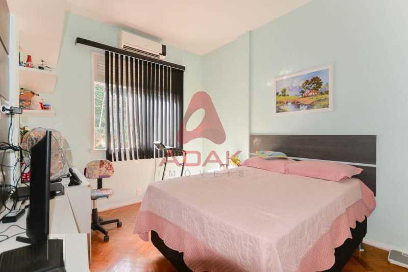5. - Apartamento 2 quartos à venda Tijuca, Rio de Janeiro - R$ 231.000 - GRAP20019 - 6