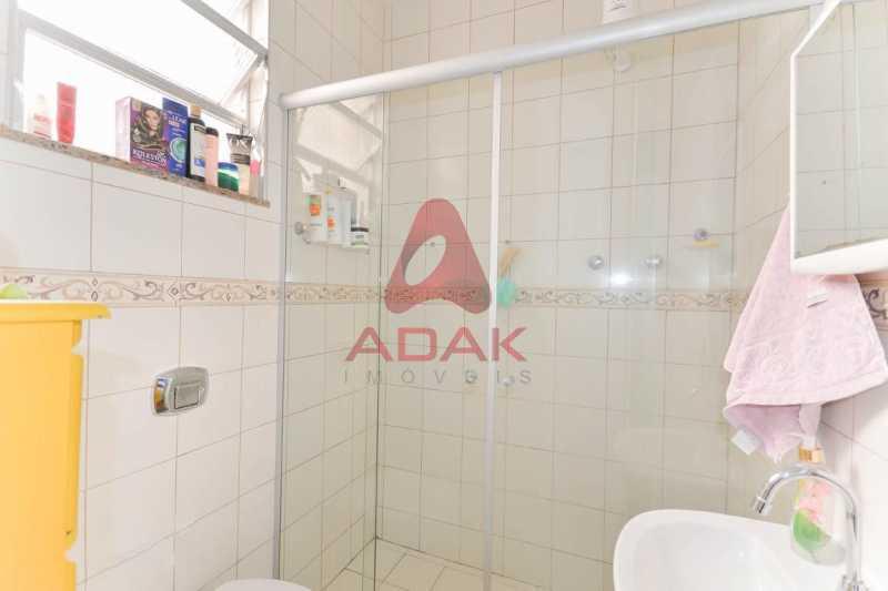 9. - Apartamento 2 quartos à venda Tijuca, Rio de Janeiro - R$ 231.000 - GRAP20019 - 11