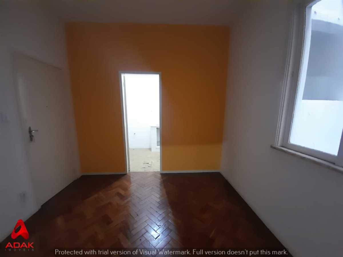 1c840042-5ef0-47ae-9ee9-a10bd5 - Apartamento para venda e aluguel Rua do Resende,Centro, Rio de Janeiro - R$ 170.000 - CTAP11034 - 1