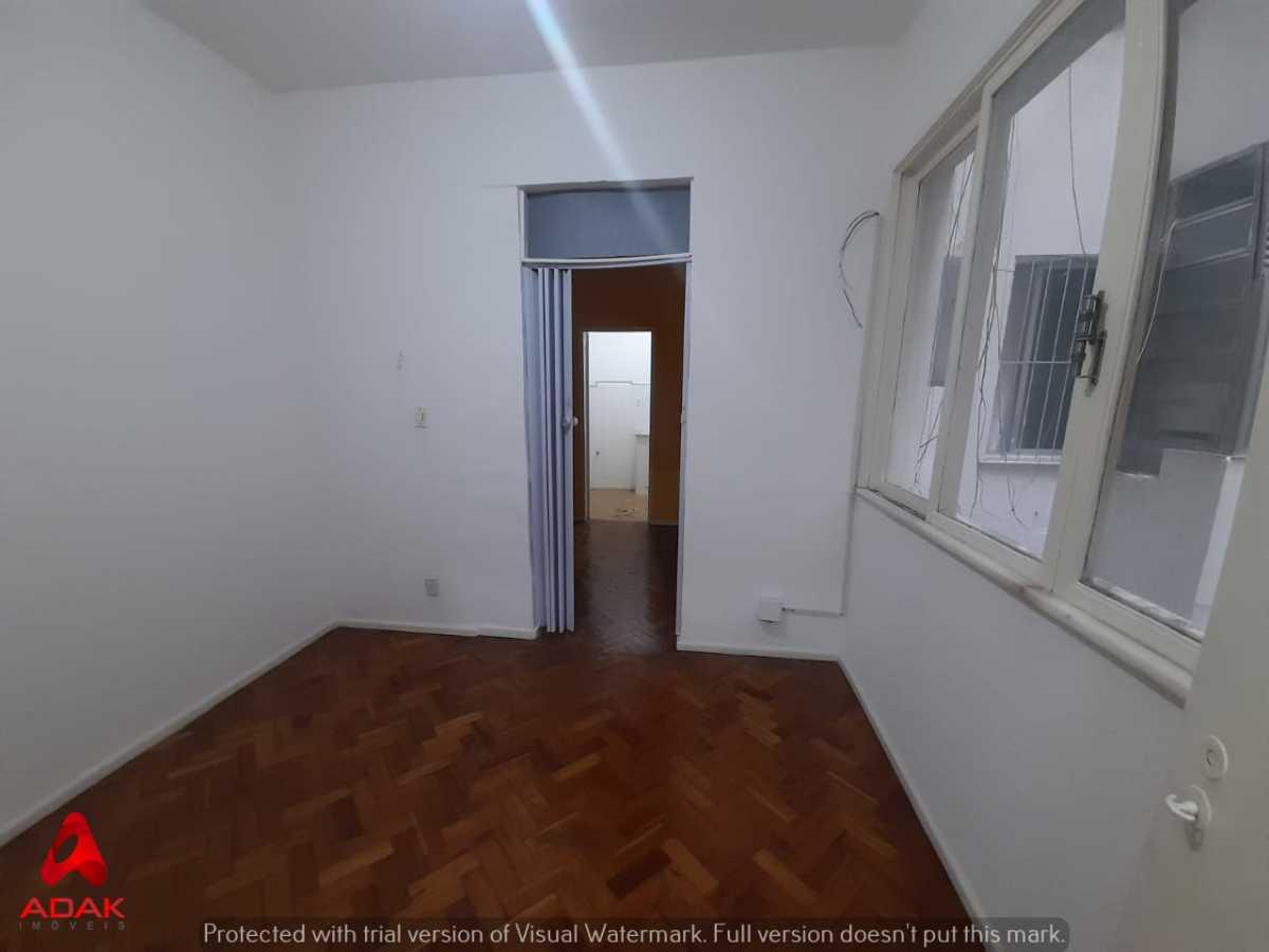 2a0d0476-2ca3-4428-bc6b-86557e - Apartamento para venda e aluguel Rua do Resende,Centro, Rio de Janeiro - R$ 170.000 - CTAP11034 - 3