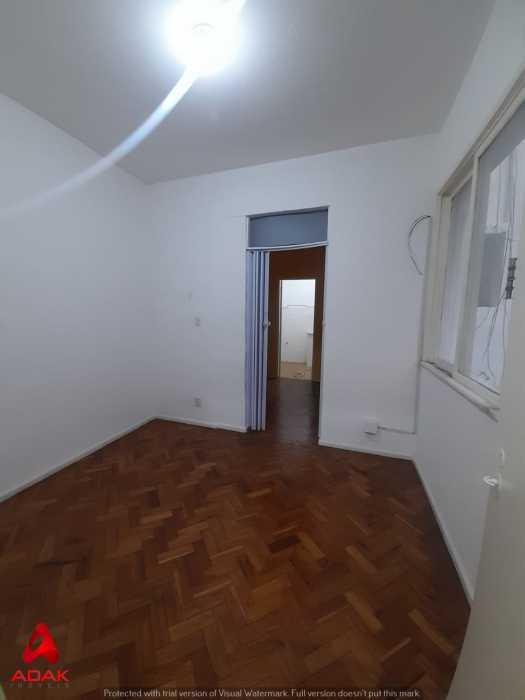 4a106d02-c731-468b-9619-6f07da - Apartamento para venda e aluguel Rua do Resende,Centro, Rio de Janeiro - R$ 170.000 - CTAP11034 - 5