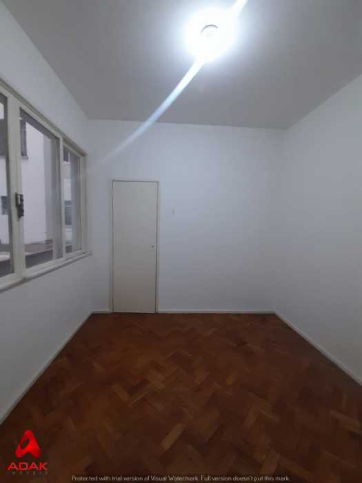 a123e8e0-d812-4a39-beb7-0aaa0a - Apartamento para venda e aluguel Rua do Resende,Centro, Rio de Janeiro - R$ 170.000 - CTAP11034 - 13