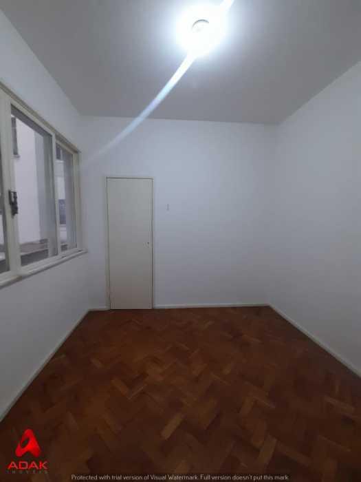 c18b9d60-4fb3-4a37-82f1-d370a4 - Apartamento para venda e aluguel Rua do Resende,Centro, Rio de Janeiro - R$ 170.000 - CTAP11034 - 16