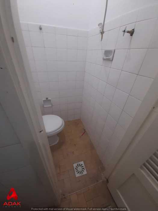 d74e45ee-8797-4e67-836e-f50990 - Apartamento para venda e aluguel Rua do Resende,Centro, Rio de Janeiro - R$ 170.000 - CTAP11034 - 18