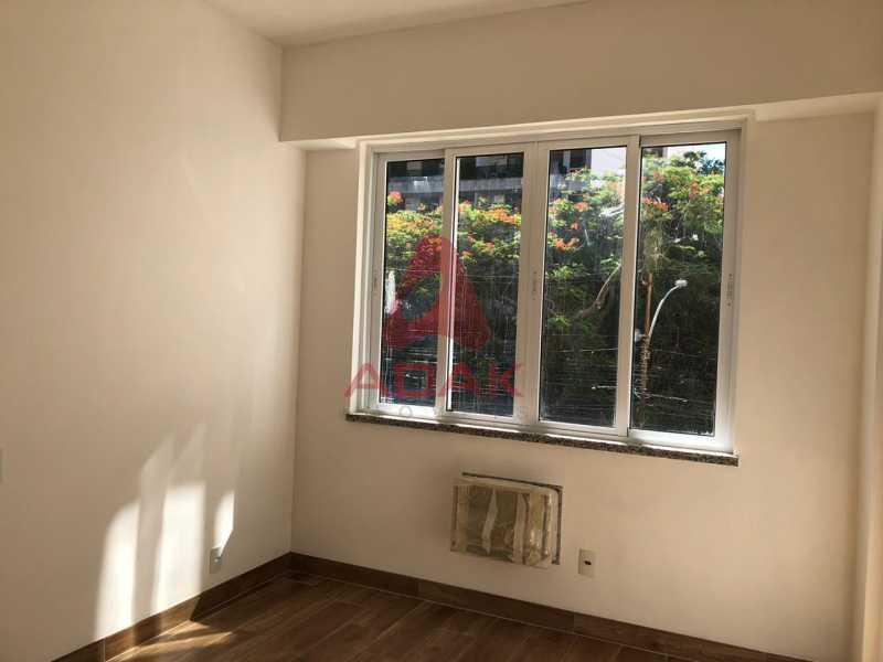 WhatsApp Image 2021-01-07 at 1 - Apartamento 2 quartos à venda Tijuca, Rio de Janeiro - R$ 490.000 - GRAP20022 - 14