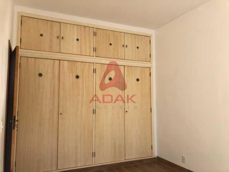 WhatsApp Image 2021-01-07 at 1 - Apartamento 2 quartos à venda Tijuca, Rio de Janeiro - R$ 490.000 - GRAP20022 - 15
