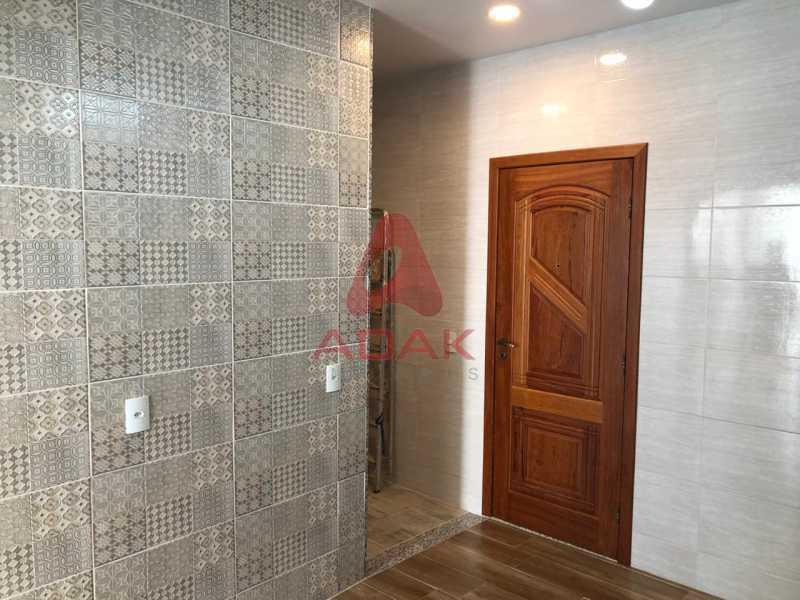 WhatsApp Image 2021-01-07 at 1 - Apartamento 2 quartos à venda Tijuca, Rio de Janeiro - R$ 490.000 - GRAP20022 - 23