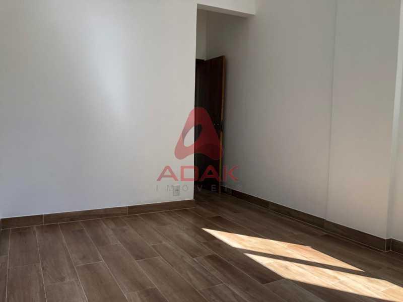 WhatsApp Image 2021-01-07 at 1 - Apartamento 2 quartos à venda Tijuca, Rio de Janeiro - R$ 490.000 - GRAP20022 - 9