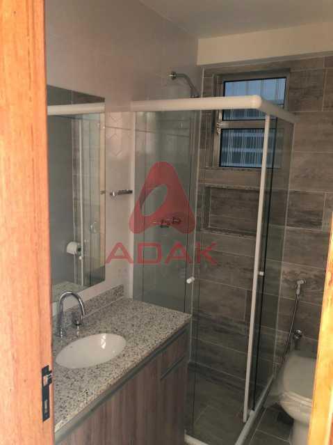 WhatsApp Image 2021-01-07 at 1 - Apartamento 2 quartos à venda Tijuca, Rio de Janeiro - R$ 490.000 - GRAP20022 - 18