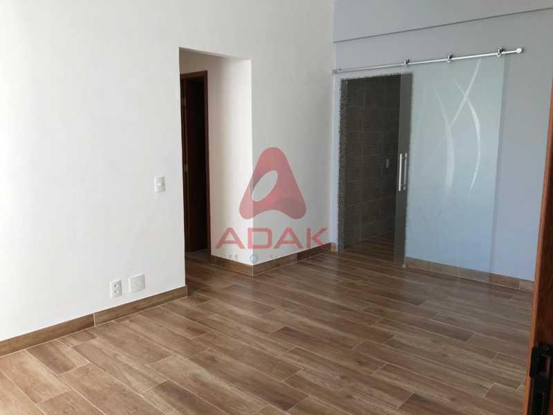 WhatsApp Image 2021-01-07 at 1 - Apartamento 2 quartos à venda Tijuca, Rio de Janeiro - R$ 490.000 - GRAP20022 - 3