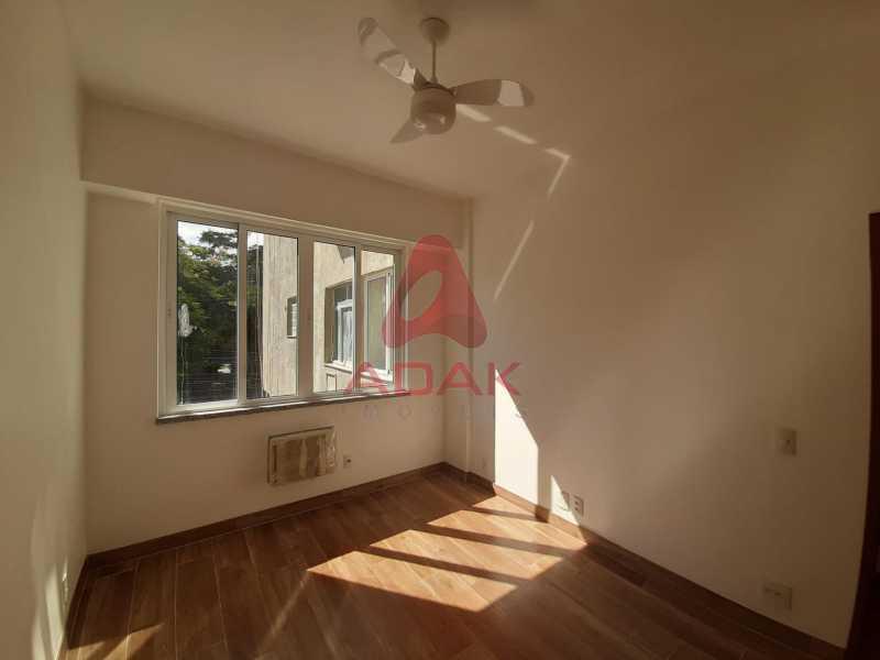 WhatsApp Image 2021-01-07 at 1 - Apartamento 2 quartos à venda Tijuca, Rio de Janeiro - R$ 490.000 - GRAP20022 - 16
