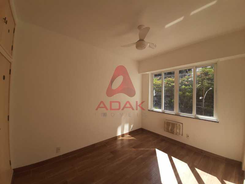 WhatsApp Image 2021-01-07 at 1 - Apartamento 2 quartos à venda Tijuca, Rio de Janeiro - R$ 490.000 - GRAP20022 - 17