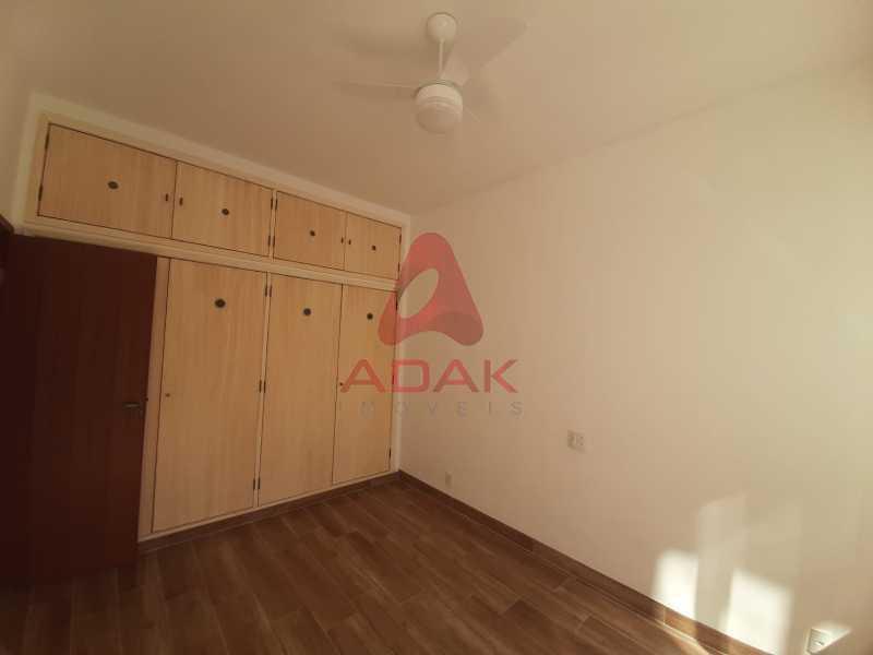 WhatsApp Image 2021-01-07 at 1 - Apartamento 2 quartos à venda Tijuca, Rio de Janeiro - R$ 490.000 - GRAP20022 - 13