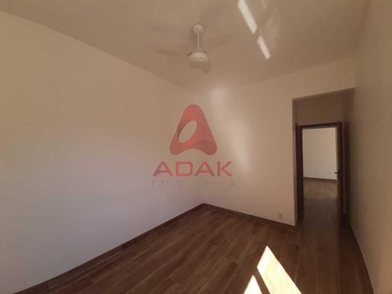 WhatsApp Image 2021-01-07 at 1 - Apartamento 2 quartos à venda Tijuca, Rio de Janeiro - R$ 490.000 - GRAP20022 - 8