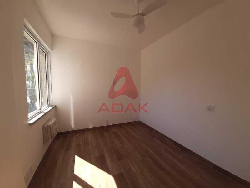 WhatsApp Image 2021-01-07 at 1 - Apartamento 2 quartos à venda Tijuca, Rio de Janeiro - R$ 490.000 - GRAP20022 - 7