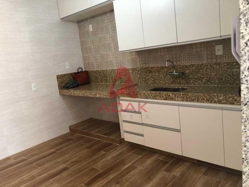 WhatsApp Image 2021-01-08 at 1 - Apartamento 2 quartos à venda Tijuca, Rio de Janeiro - R$ 490.000 - GRAP20022 - 21