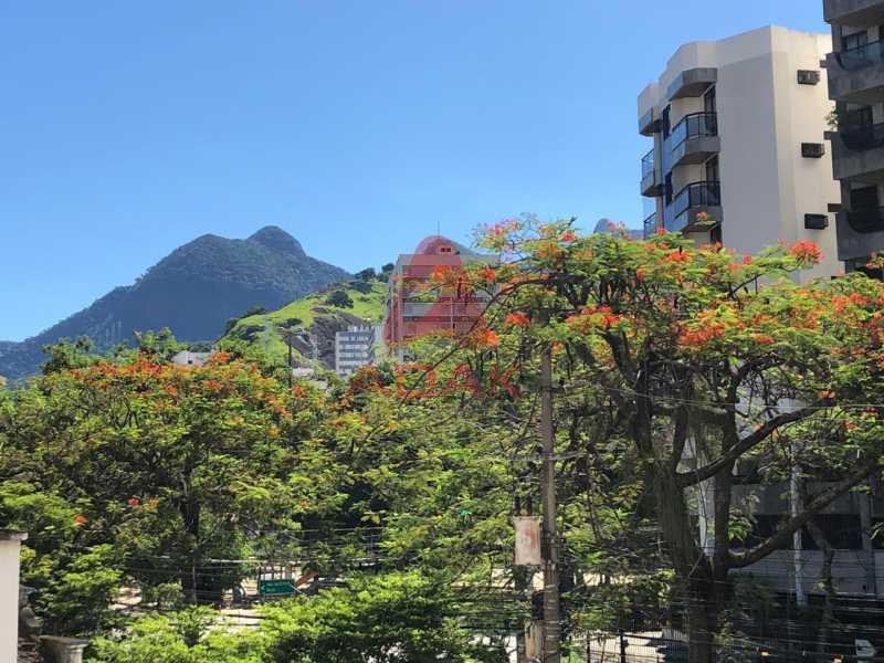 WhatsApp Image 2021-01-08 at 1 - Apartamento 2 quartos à venda Tijuca, Rio de Janeiro - R$ 490.000 - GRAP20022 - 1