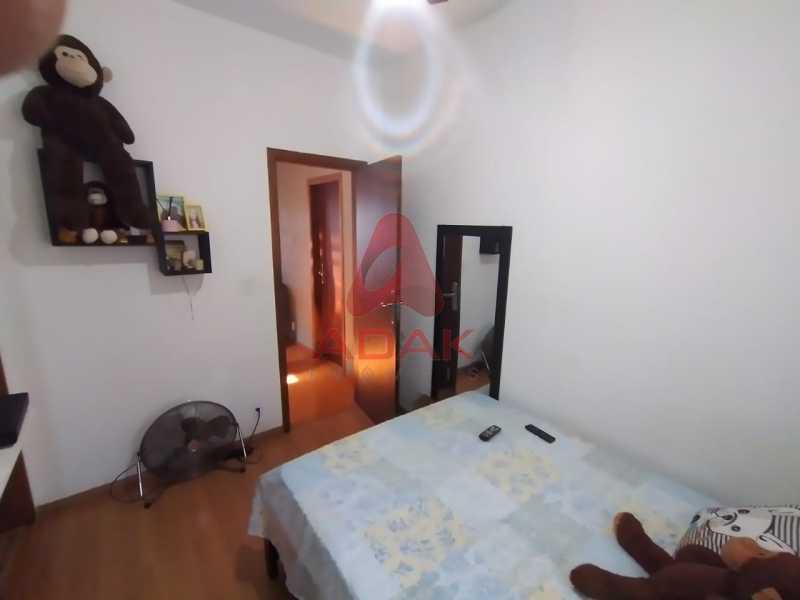 2 5. - Casa 4 quartos à venda São Cristóvão, Rio de Janeiro - R$ 990.000 - GRCA40001 - 7