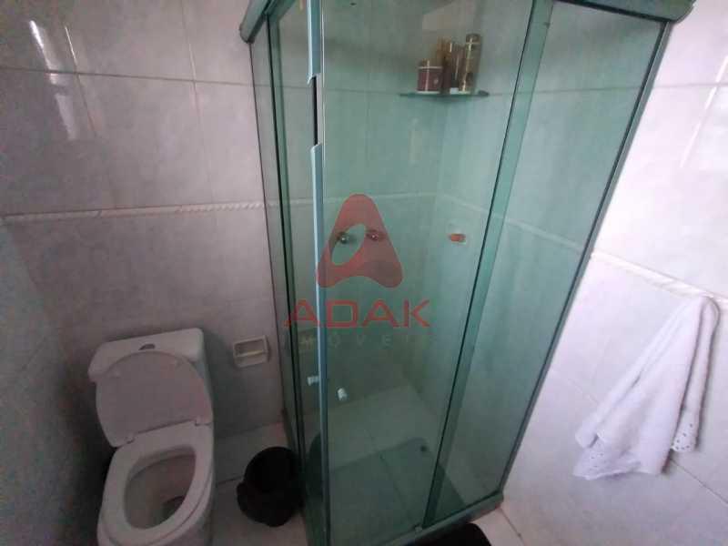 3 3. - Casa 4 quartos à venda São Cristóvão, Rio de Janeiro - R$ 990.000 - GRCA40001 - 19