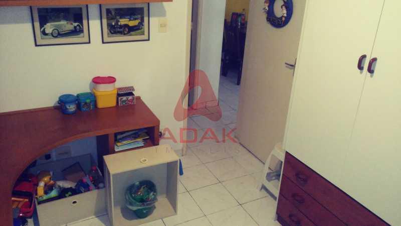 WhatsApp Image 2021-01-09 at 0 - Apartamento 2 quartos à venda Tijuca, Rio de Janeiro - R$ 430.000 - GRAP20026 - 17