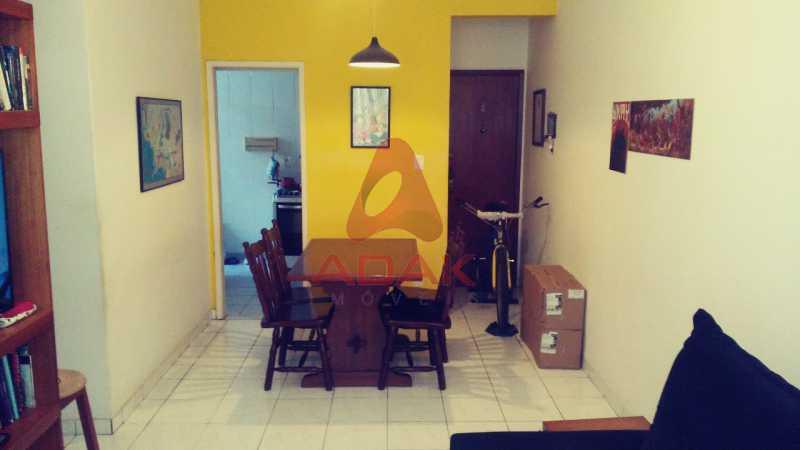 WhatsApp Image 2021-01-09 at 0 - Apartamento 2 quartos à venda Tijuca, Rio de Janeiro - R$ 430.000 - GRAP20026 - 5