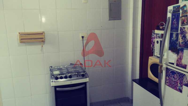 WhatsApp Image 2021-01-09 at 0 - Apartamento 2 quartos à venda Tijuca, Rio de Janeiro - R$ 430.000 - GRAP20026 - 6