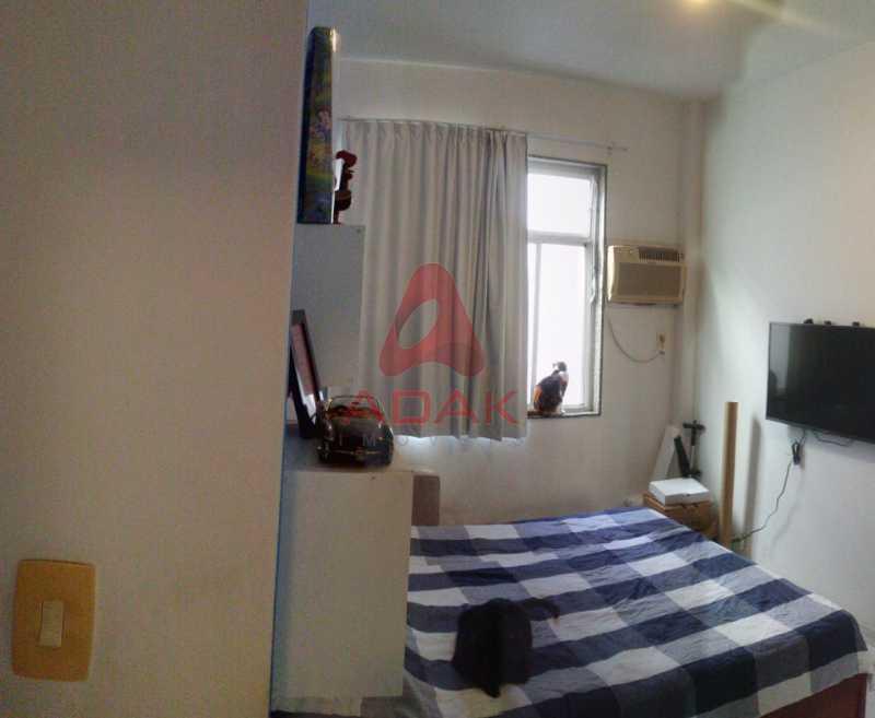 WhatsApp Image 2021-01-09 at 0 - Apartamento 2 quartos à venda Tijuca, Rio de Janeiro - R$ 430.000 - GRAP20026 - 9