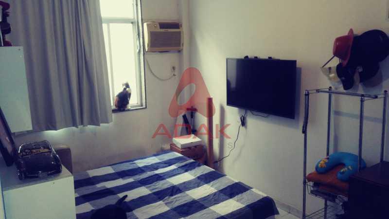WhatsApp Image 2021-01-09 at 0 - Apartamento 2 quartos à venda Tijuca, Rio de Janeiro - R$ 430.000 - GRAP20026 - 10