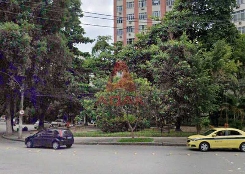 WhatsApp Image 2021-01-11 at 1 - Apartamento 2 quartos à venda Tijuca, Rio de Janeiro - R$ 430.000 - GRAP20026 - 21